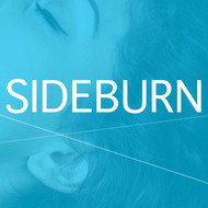 N°19 [Threading] Sideburn