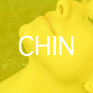 N°18 [Threading] Chin