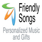 Friendly Songs Dealer Agreement