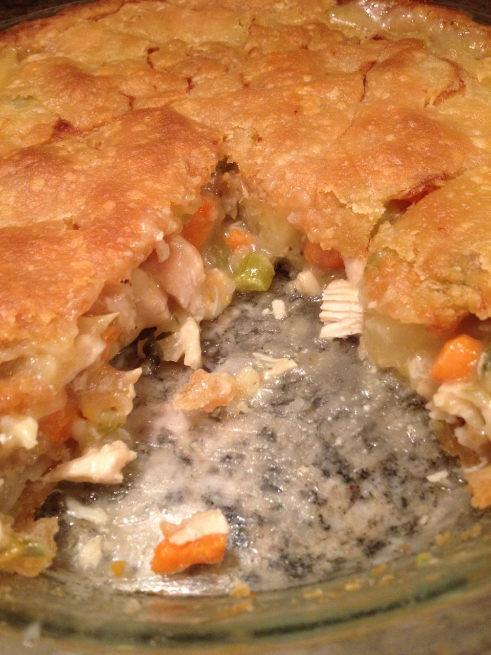 chicken-pot-pie-1.jpg
