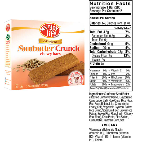 enjoy-life-gluten-free-sunbutter-bars-nutrition-facts.jpg