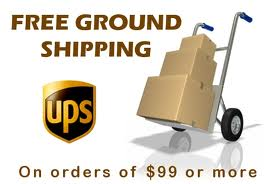 free-ground-shipping-99-or-more.jpg