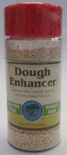 Authentic Foods Dough Enhancer