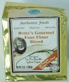 Authentic Foods Bette&#039;s 4 Flour Blend