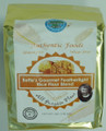 Authentic Foods Featherlite Rice Flour