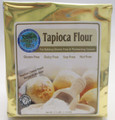 Authentic Foods Tapioca Flour