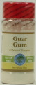 Authentic Foods Guar Gum