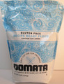 Domata All Purpose Flour