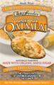 Glutenfreeda Banana Maple Flax Oatmeal