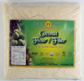 Peter Paul Coconut Flour
