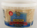 Gillian's Foods Gluten Free Bread Crumbs