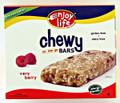 Enjoy Life Gluten Free Very Berry Snack Bar
