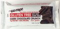 NuGo Gluten Free Dark Chocolate Crunch Bar