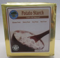 Authentic Foods Potato Starch Flour