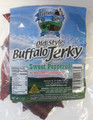 Buffalo Guys Old Style Buffalo Jerky, Sweet