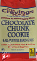 Cravings Place Chocolate Chunk Cookie Mix