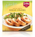 Schar Gluten Free Breadcrumbs