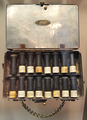Doctor's Kit (all scents)