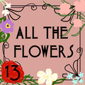 All the Flowers