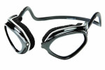 Clic Goggle Adult Rx Single Vision