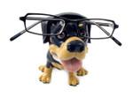 Opti Pets Eyeglass Holder Stand Opti Pets Rottweiler