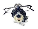 Opti Pets Eyeglass Holder Stand Opti Pets Shih Tzu