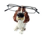 Opti Pets Eyeglass Holder Stand Opti Pets Springer Spaniel