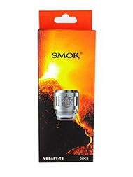 Smok TFV8 Baby coil