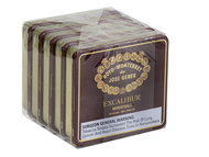 HOYO EXCALIBUR MINIATURE 5 in TIN