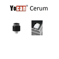 Yocan Cerum Coil