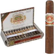 Arturo Fuente Cigar