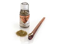 Iconic Dokha Tobacco
