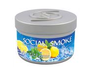 Social Smoke Hookah Tobacco