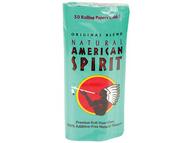 American Spirit Pipe Tobacco