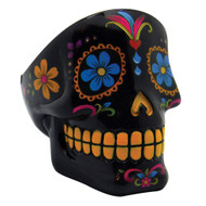 Day of the Dead Ashtrays