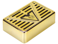 Humidifier Rectangular