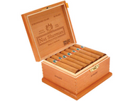 NAT SHERMAN CIGARS
