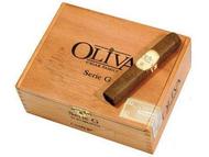 OLIVA SERIE CIGARS