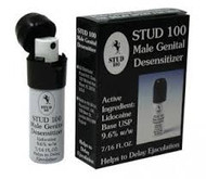 Stud 100 Desensitizer Spray