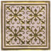 Soffitto Tile