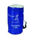 Water Polo Caps Bag