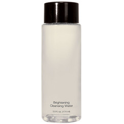 Brightening Cleansing Water