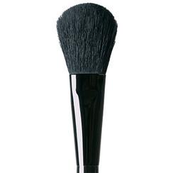 Powder Makeup Brush Travel Size