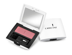 Careline Color Blush