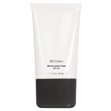 Target Solutions BB Cream