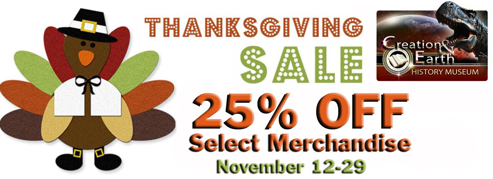 turkey-sale-3.jpg