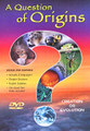Did the solar system spring from the big bang? Can chemical compounds spontaneously produce life? Does evolution explain the diversity of species on Earth? Exploring the latest developments in chemistry, cosmology, and biology, this visually rich, information-packed DVD presents conclusive evidence that the universe and life were created by the God of the Bible. A powerful witnessing tool!  Approx. 61 minutes.   Randolf Productions Inc / DVD