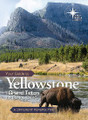 Your Guide to Yellowstone and Grand Teton National Parks