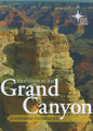 Exploring the Grand Canyon is a one-of-a-kind adventure. It is a World Heritage Site and one of the most amazing features on the face of the planet. The size and majesty of the canyon is over-whelming, regardless of how many times you have viewed it, how many trails you have hiked, or how many river miles you have traveled.  It is also a mystery!  Most will agree the Grand Canyon was carved by water. But how and when is where the mystery lies. Was it formed slowly over millions of years or quickly in a catastrophic event? This debate falls into two camps, camps which hold to vastly divergent worldviews. This True North Guide examines the geological and ecological evidence and lets you decide which of those worldviews is best supported by the data.