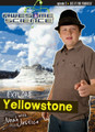 Traveling is even better when you discover the evidence of biblical history and truth along the way! Hosted by 14-year-old, homeschooled, Noah Justice, his fresh approach to science and the Bible will get you more excited about the truth with each episode of Awesome Science. 30 minutes on DVD. Kids & Teens.  Explore Yellowstone, Episode 2 will discuss:      How the Geologic Column is best explained by the Global Flood     Super volcanoes were used to shape the Earth after the Flood     How petrified forests in Yellowstone were formed in just a few years  DVD Region1 DVD Playable in Bermuda, Canada, United States and U.S. territories. Please check if your equipment can play DVDs coded for this region.